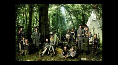 photoshoots-tatler_woodlanders_01