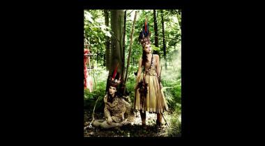 photoshoots-tatler_woodlanders_03