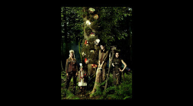 photoshoots-tatler_woodlanders_05