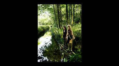 photoshoots-tatler_woodlanders_06