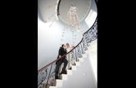 Navigation spiral-staircase-120331-dj-378