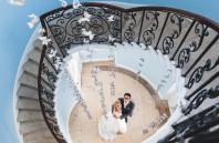Navigation spiral-staircase-Andy-Davison-Photography-1023