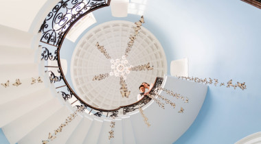 spiral-staircase-Andy-Davison-Photography-774
