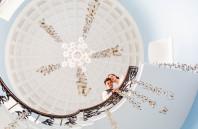 Navigation spiral-staircase-Andy-Davison-Photography-775