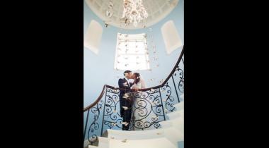 spiral-staircase-Anna_Ben_313