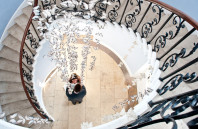 Navigation spiral-staircase-Becca-&-Ian-10270