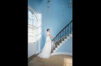 Navigation spiral-staircase-Kimberley-Hall-Wedding0042