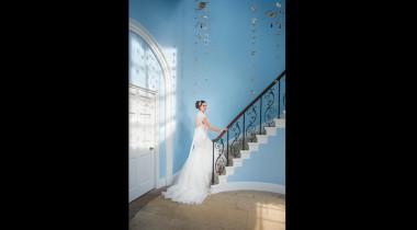 spiral-staircase-Kimberley-Hall-Wedding0042