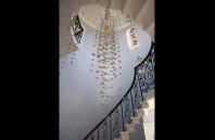 Navigation spiral-staircase-MY_Kimberley_butterflies_01