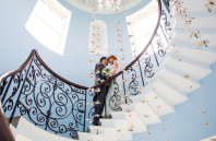 Navigation spiral-staircase-Matthew-and-Lindsey-568