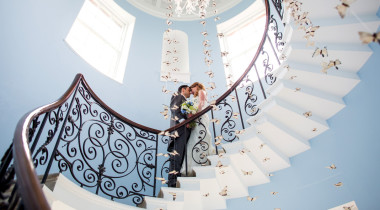 spiral-staircase-Matthew-and-Lindsey-568