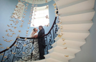 Navigation spiral-staircase-S&G_166