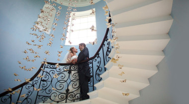 spiral-staircase-S&G_166