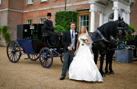 Navigation wedding-carosel-110625-carotom_313