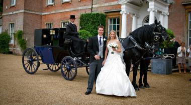 wedding-carosel-110625-carotom_313