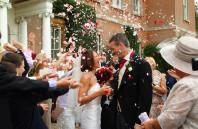 Navigation wedding-carosel-8910