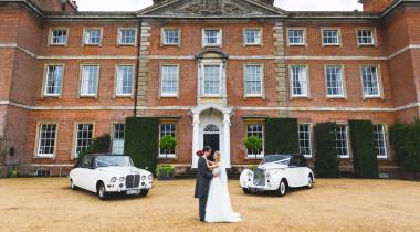 wedding-carosel-Andy-Davison-Photography-479