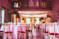 Navigation wedding-carosel-Andy-Davison-Photography-606