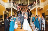 Navigation wedding-carosel-Andy-Davison-Photography-635