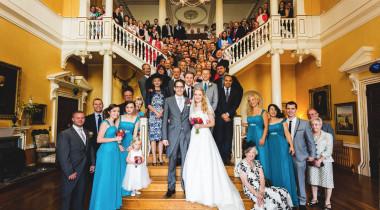 wedding-carosel-Andy-Davison-Photography-635