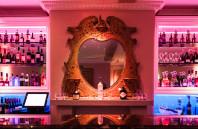 Navigation wedding-carosel-Bar---Large-14