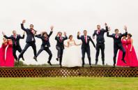 Navigation wedding-carosel-Gemma-&-Jay-531