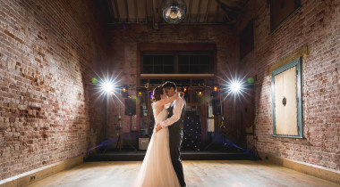west-wing-dancing-Andy-Davison-Photography-846