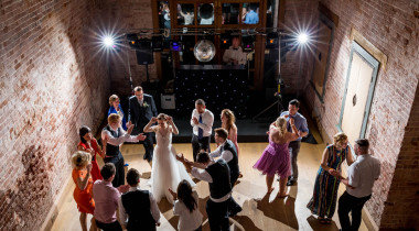 west-wing-dancing-Andy-Davison-Photography-877