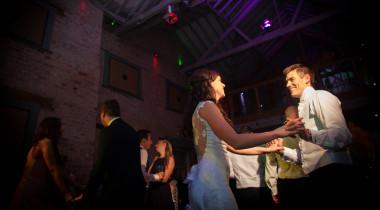 west-wing-dancing-Anna_Ben_615