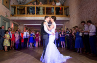 Navigation west-wing-dancing-Kimberley-Hall-Wedding0093