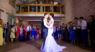 west-wing-dancing-Kimberley-Hall-Wedding0093