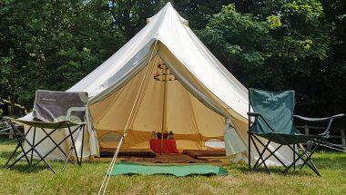 Bell-Tent-Web