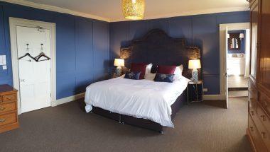 Blue-Room-Web-Size