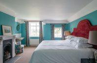 Navigation AH Cottage Bedroom DSC_7464