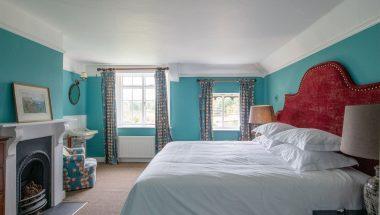AH Cottage Bedroom DSC_7464