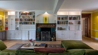 AH Cottage Sitting room 3 DSC_7438