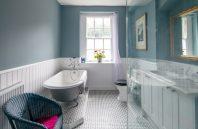 Navigation AH Flat Bathroom DSC_7521
