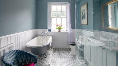 AH Flat Bathroom DSC_7521