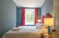 Navigation AH Flat Bedroom 2 DSC_7516