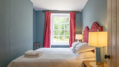 AH Flat Bedroom 2 DSC_7516