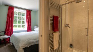 AH Flat Bedroom 3 DSC_7525