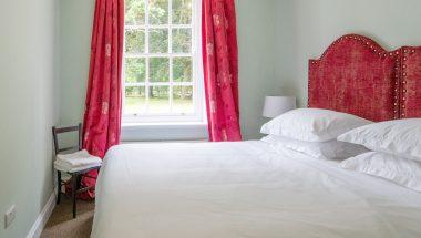AH Flat Bedroom 5 DSC_7532