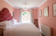 Navigation AH Lodge Bedroom DSC_7494
