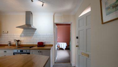 AH Lodge Kitchen DSC_7497