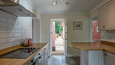 AH Lodge Kitchen DSC_7500