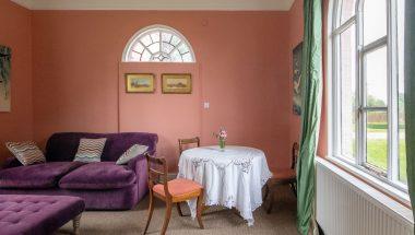 AH Lodge Sitting Room DSC_7508